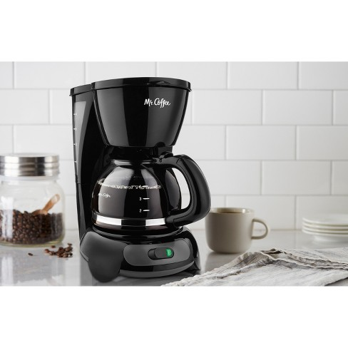 Best 4 cup coffee maker on the market 2019