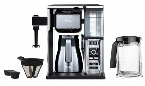 Ninja-Coffee-Bar-Auto-iQ-Programmable-Coffee-Maker