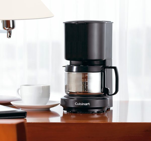 How to choose the Best Drip Coffee Maker?